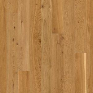 Dřevěná podlaha Boen DesignWood Dub Animoso - 2V spára