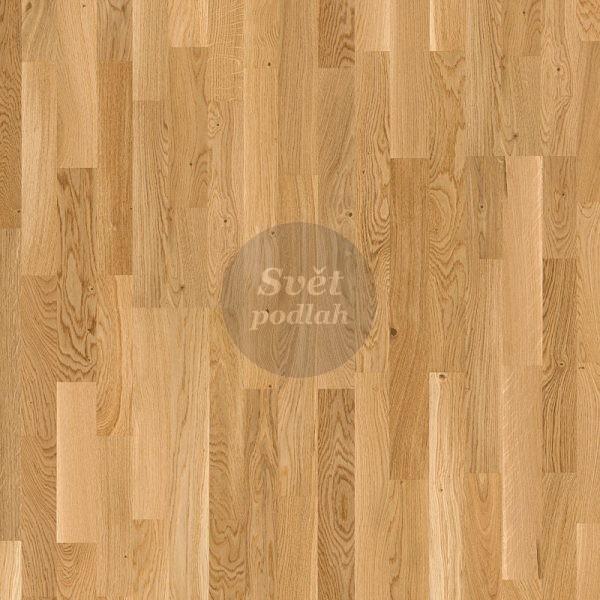 Třívrstvá dřevěná podlaha Boen DesignWood Dub Finale