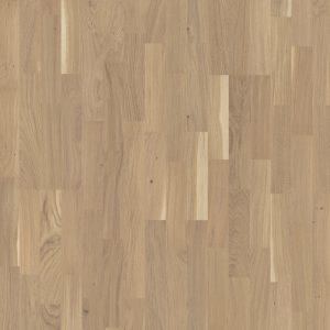 Třívrstvá dřevěná podlaha Boen DesignWood Dub Super Finale