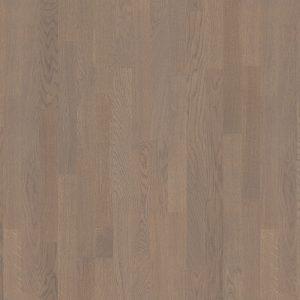 Třívrstvá dřevěná podlaha Boen DesignWood Dub Arizona