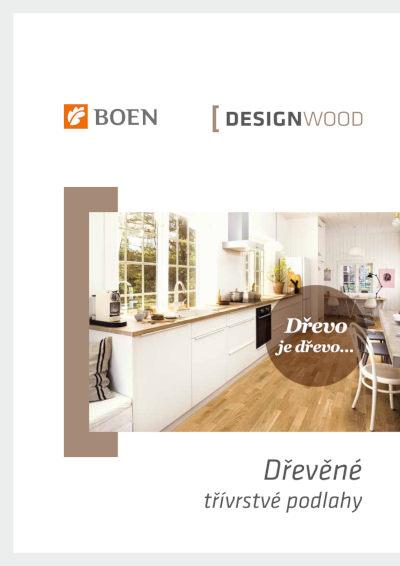 Katalog DesignWood (PDF)